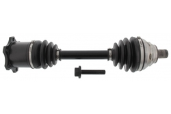 MAPCO 16770 Drive Shaft
