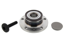 MAPCO 26768 Wheel Bearing Kit
