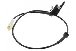 MAPCO 86303 Sensor, wheel speed