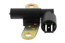 MAPCO 82304 Sensor, crankshaft pulse