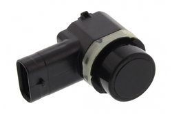MAPCO 88752 Sensor, parking assist