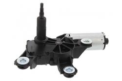 MAPCO 90294 Wiper Motor