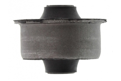 MAPCO 33615 Control Arm-/Trailing Arm Bush