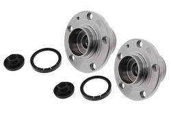 MAPCO 46775 Wheel Bearing Kit
