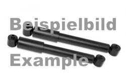 MAPCO 20602 Shock Absorber