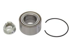 MAPCO 26101 Wheel Bearing Kit