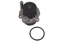 MAPCO 21816 Water Pump