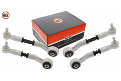 MAPCO 53842HPS Link Set, wheel suspension