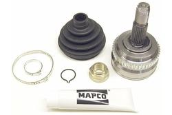 MAPCO 16022 Joint Kit, drive shaft