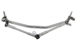 MAPCO 104889 Wiper Linkage