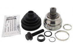 MAPCO 16841 Joint Kit, drive shaft
