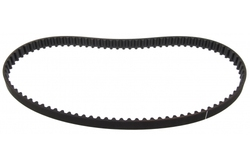 MAPCO 43100 Timing Belt