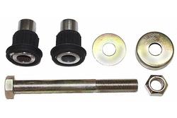 MAPCO 33972 Repair Kit, reversing lever