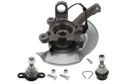 MAPCO 107805/5 Repair Kit, stub axle