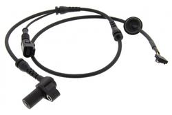 MAPCO 86816 Sensor, wheel speed