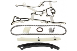 MAPCO 75706 Timing Chain Kit
