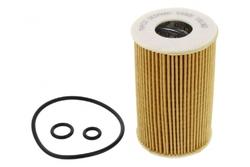 MAPCO 64906 Oil Filter