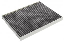 MAPCO 67608 Filter, interior air