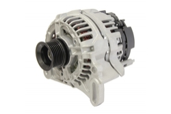 MAPCO 13722 Alternator