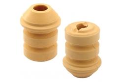 MAPCO 32017/2 Rubber Buffer, suspension