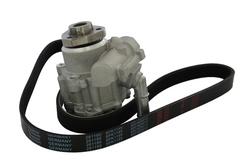 MAPCO 27830/2 Hydraulic Pump, steering system