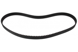 MAPCO 43821 Timing Belt