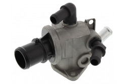 MAPCO 28016 Thermostat, coolant