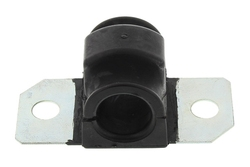 MAPCO 36644 Stabiliser Mounting