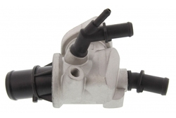 MAPCO 28022 Thermostat, coolant