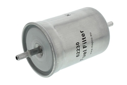 MAPCO 62230 Fuel filter
