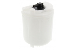MAPCO 22892 Fuel Pump