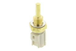 MAPCO 88580 Sender Unit, coolant temperature