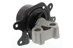 MAPCO 37721 engine mount