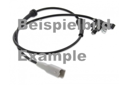 MAPCO 86837/2 Sensor, wheel speed