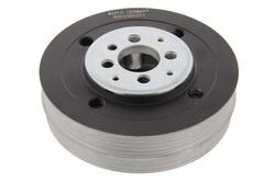 MAPCO 43852 Belt Pulley, crankshaft