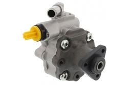 MAPCO 27018 Hydraulic Pump, steering system