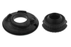 MAPCO 34858 repair kit