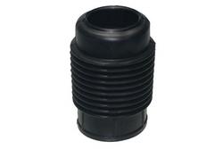 MAPCO 32002 Protective Cap/Bellow, shock absorber