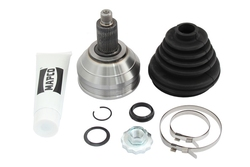 MAPCO 16831 Joint Kit, drive shaft
