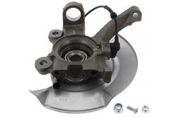 MAPCO 107805/4 Repair Kit, stub axle