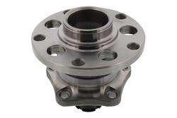MAPCO 26751 Wheel Bearing Kit