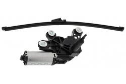 MAPCO 90184/1 Wiper Motor
