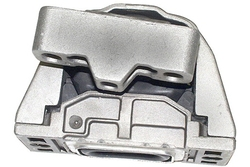 MAPCO 36842 engine mount