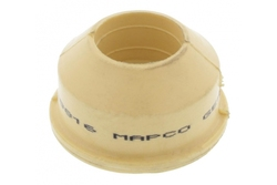 MAPCO 38816 top strut mounting