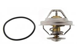 MAPCO 28804 Thermostat, coolant