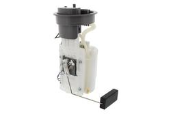 MAPCO 22878 Fuel Pump