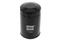 MAPCO 61096 Oil Filter