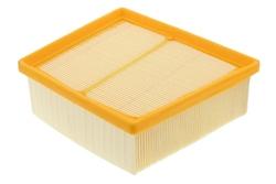 MAPCO 60124 Air Filter