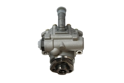 MAPCO 27810 Hydraulic Pump, steering system