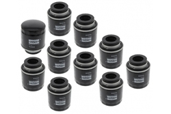 MAPCO 64908/10 Oil Filter